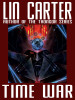 Time War, by Lin Carter (epub/Kindle/pdf)