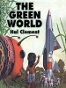 The Green World, by Hal Clement (epub/Kindle/pdf)