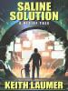 Saline Solution, by Keith Laumer (epub/Kindle/pdf)