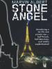 Stone Angel, by Marvin H. Albert (epub/Kindle/pdf)