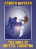 The Saga of Grittel Sundotha, by Ardath Mayhar (epub/Kindle/pdf)