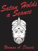 Satan Holds a Seance, by Norman A. Daniels (epub/Kindle/pdf)