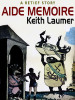 Aide Memoire, by Keith Laumer (epub/Kindle/pdf)