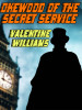 Okewood of the Secret Service, by Valentine Williams (epub/Kindle/pdf)