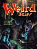 Weird Tales #313
