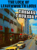 The Luck of Leavenworth Louis, by Thomas Thursday (epub/Kindle/pdf)