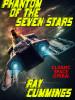 Phantom of the Seven Stars, by Ray Cummings (epub/Kindle)