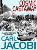 Cosmic Castaway, by Carl Jacobi (epub/Kindle)