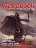 Weirdbook #32, edited by Doug Draa  (epub/Kindle)