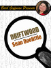 Driftwood, by Sean Doolittle (Barb Goffman Presents #5) (Epub/Kindle)