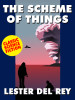 The Scheme of Things, by Lester del Rey (epub/Kindle)
