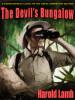 The Devil's Bungalow, by Harold Lamb (epub/Kindle) (epub/Kindle)