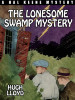 The Lonesome Swamp Mystery, by Hugh Lloyd (epub/Kindle)