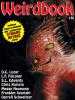 Weirdbook #37, edited by Doug Draa (epub/Kindle)