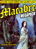 The Macabre MEGAPACK®, edited by Duane Parsons (epub/Kindle)