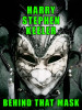 Behind That Mask, by Harry Stephen Keeler [Novel] (epub/Kindle/pdf)