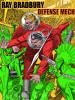 Defense Mech, by Ray Bradbury (epub/Kindle)
