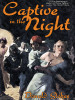 Captive in the Night, by Donald Stokes (epub/Kindle/pdf)