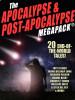 The Apocalypse and Post-Apocalypse MEGAPACK® (epub/Kindle)