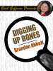 Digging Up Bones, by Brandon Abbott (epub/Kindle) [Barb Goffman Presents]
