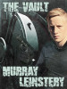 The Vaul, by Murray Leinster (epub/Kindle)