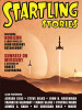 Startling Stories: 2021 Issue, by Doug Draa (pdf/Kindle)