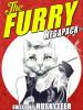 The Furry MEGAPACK®. edited by Huskyteer (epub/Kindle)