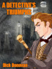 A Detective's Triumphs, by Dick Donoval (epub/Kindle