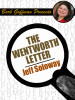 The Wentworth Letter, by Jeff Soloway [Barb Goffman Presents] (epub/Kindle)