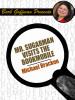 Mr. Sugarman Visits the Bookmobile, by Michael Bracken (epub/Kindle) [Barb Goffman Presents]