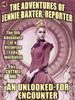 An Unlooked-for Encounter: Jennie Baxter #9, by Cottrel Hoe (epub/Kindle)