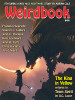 Weirdbook #44