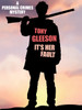 It's Her Fault, by Tony Gleeson [Personal Crimes series] [Epub/Kindle]