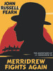Merridrew Fights Again, by John Russell Fearn (epub/Kindle)