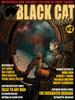 Black Cat Weekly #2 (Sept. 12, 2021)