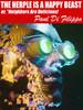 The Herple Is a Happy Beast, by Paul Di Filippo (epub/Kindle)