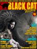 Black Cat Weekly  #6
