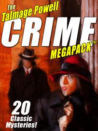 The Talmage Powell Crime MEGAPACK™