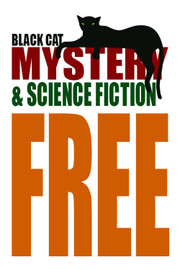Reader—Free Membership!