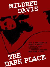 The Dark Place, by Mildred Davis  (epub/Kindle/pdf)