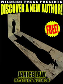 Discover a New Author: Janice Law (epub/Kindle/pdf)