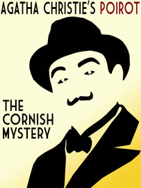 The Cornish Mystery, by Agatha Christie (epub/Kindle/pdf)