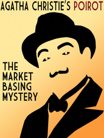 The Market Basing Mystery, by Agatha Christie (epub/Kindle/pdf)