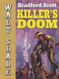 Killer's Doom, by Bradford Scott (epub/Kindle/pdf)