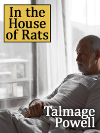 In the House of Rats, by Talmage Powell (epub/Kindle/pdf)
