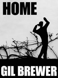 Home, by Gil Brewer (epub/Kindle/pdf)