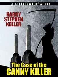 The Case of the Canny Killer, by Harry Stephen Keeler (epub/Kindle/pdf)