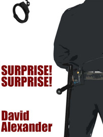 Surprise! Surprise!, by David Alexander (epub/Kindle/pdf)
