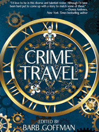 Crime Travel, edited by Barb Goffman (epub/Kindle/.pdf)