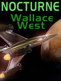 Nocturne, by Wallace West (epub/Kindle/pdf)